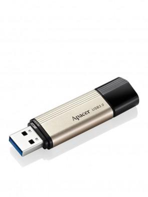 APACHER AH358 16GB USB 3.0 PEN DRIVE