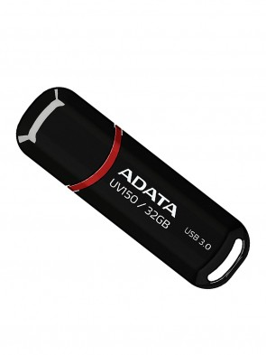 A DATA UV150 32GB PEN DRIVE