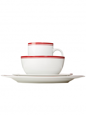 Monno 36 PCS DINNER SET 0012
