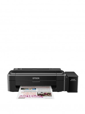 Epson L-130 Ink Printer(I,CL)