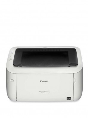 Canon LBP 6030 W Laser Printer