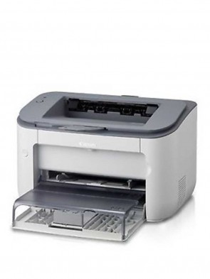 CANON LBP6230DN PRINTER