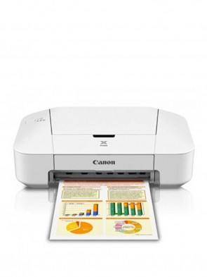 CANON PIXMA IP 2872 PRINTER