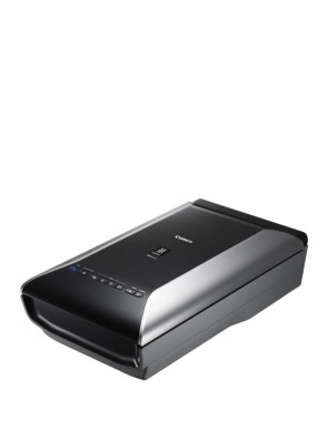 CANON 9000F MARK 2 SCANNER