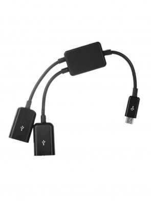 Micro USB Data Cable (0022)