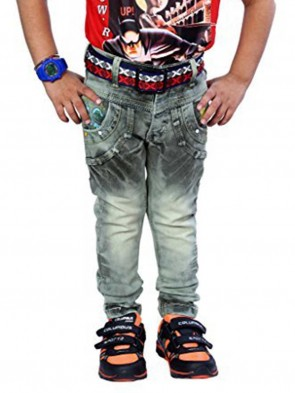 Boys Jeans 0010