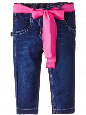 Girls Jeans 0010