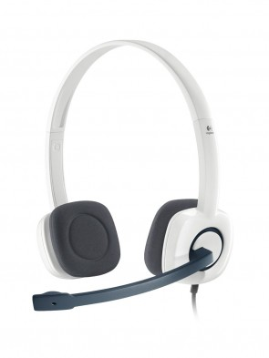 Logitech Headset H150