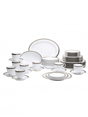 Monno 36 PCS DINNER SET 0014