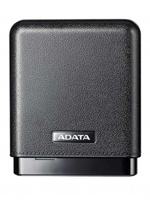 Adata 10000mAh Power Bank Leather Texture PV 150