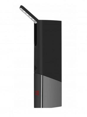 Rapoo 10400mAh Power Bank  P500C