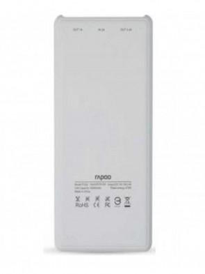 Rapoo 5000 mAh P20 Power Bank