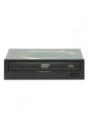 LITEON DVD ROM