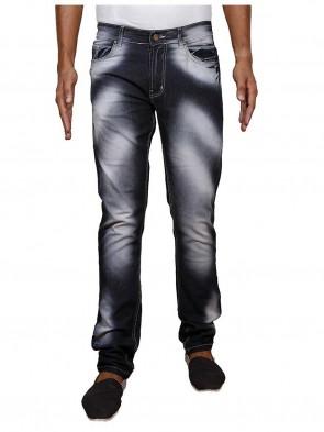Chaina  Men's Slim Fit Jeans 0020
