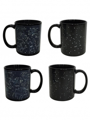 Ciramic's Coffee Mug 0011