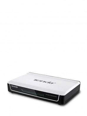 TENDA S16 NETWORK 16 PORT SWITCH BOX