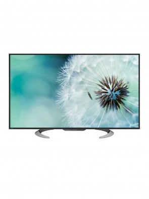 "Sharp 32"" LED Televisions LE460X"