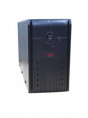POWER GUARD 650VA UPS