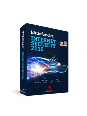 BITDEFENDER STUDENT EDITION SINGLE USER 2016