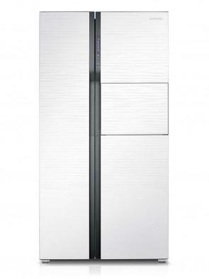Samsung 591 Litres Refrigerator RS 554NRUA1J