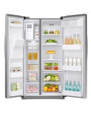 Samsung 540 Litres Refrigerator RSA 1NTSL1