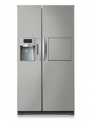 Samsung 515 Litres  Refrigerator RSH 7ZNPN1