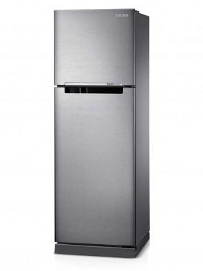 Samsung 264 Litres Refrigerator RT 25FGRCDSL