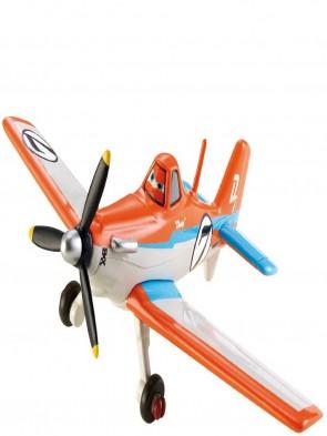 Kids Plane 0010