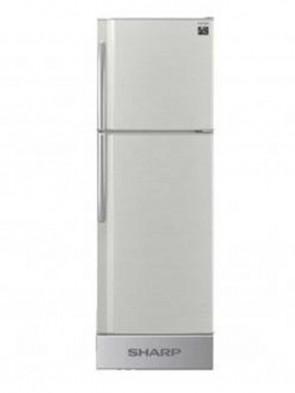 Sharp  227 Litres Refrigerator SJ A29S
