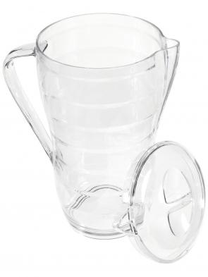 Ciramic Water Jug 2.0 Ltrs 0014