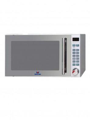 Walton 20L Microwave (Grill) WG20GL- Gray