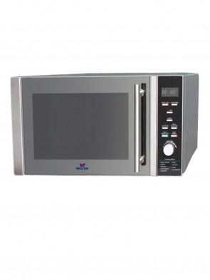 Walton 30L Microwave (Grill) WG30ESLR- Gray