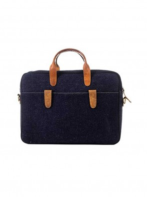 Messenger bag  0077