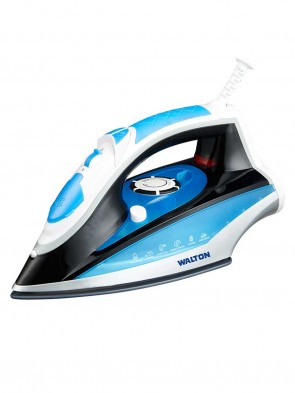Walton WIR-S05 Steam Iron