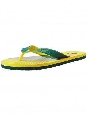 Men's  Flip-Flop 0011