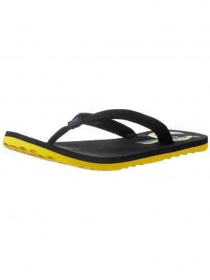Men's  Flip-Flop 0015