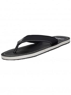 Men's  Flip-Flop 0016