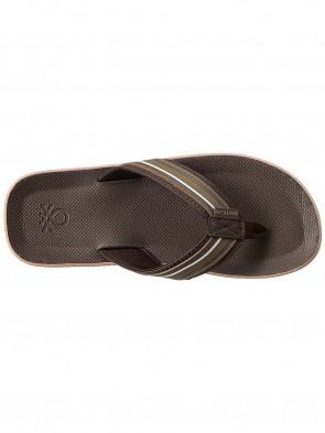 Men's  Flip-Flop 0023