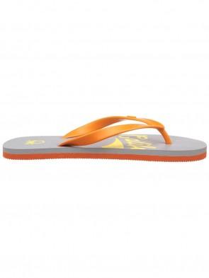 Men's  Flip-Flop 0029