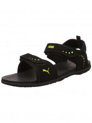 Men's Comfortable Floaters 0015