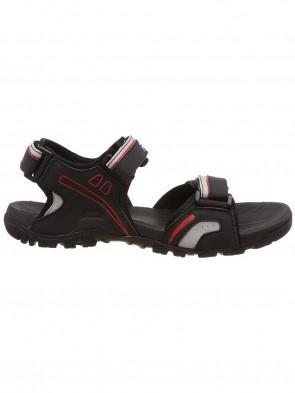 Men's Comfortable Floaters 0017