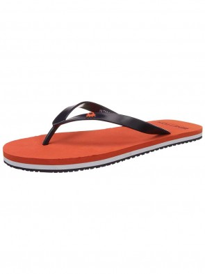 Men's  Flip-Flop 0024