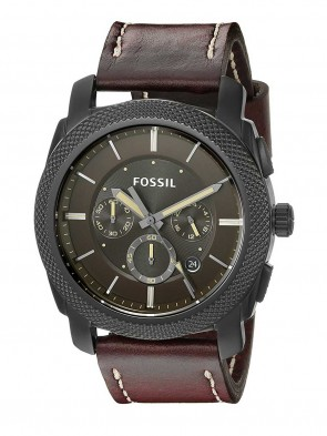 Fossil Mens Replica Watch 0020