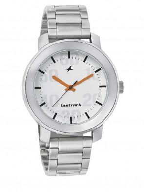 Fastrack Mens Replica Watch 0034