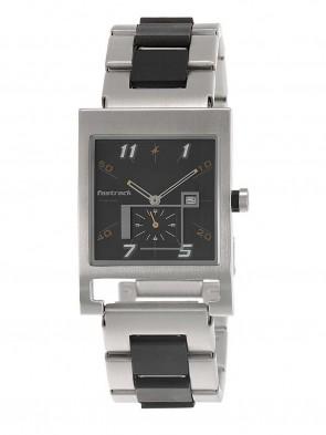 Fastrack Mens Replica Watch 0037