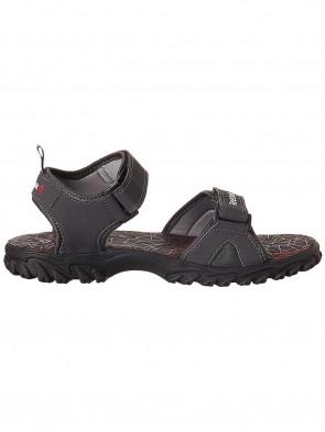 Men's Comfortable Floaters 0026