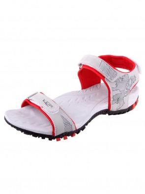 Men's Comfortable Floaters 0030