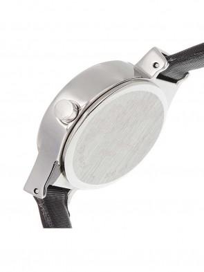 Fastrack Mens Replica Watch 0040