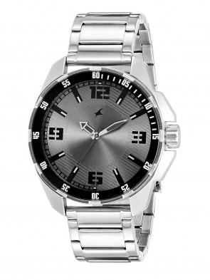 Fastrack Mens Replica Watch 0041