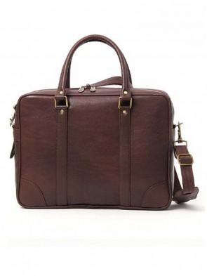 Aircase Laptop Bag 15.6'' Black  0018